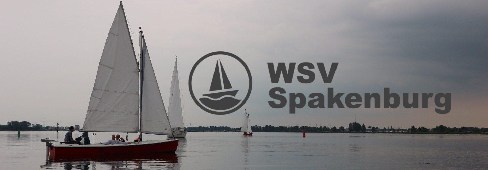 Watersportvereniging Spakenburg